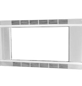 "Dacor Dacor 30"" Stainless Microwave Trim Kit"