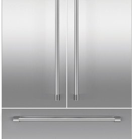 """Fisher & Paykel Fisher and Paykel French Door Panel for 72"""" Refrigerator"""