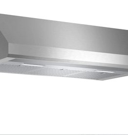 "Thermador Thermador 36"" Range Hood Stainless"