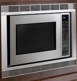 Dacor Dacor 1.5 Countertop Convection Microwave