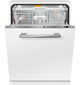Miele Miele Fully Integrated Dishwasher Panel Ready
