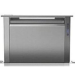 "Viking Viking 36"" Downdraft Stainless"