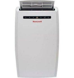 Honeywell Honeywell 10,000 BTU Portable Air Conditioner