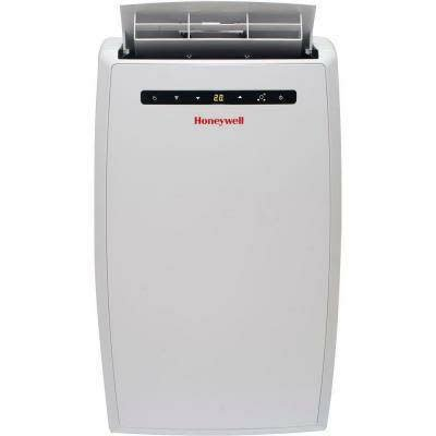 Honeywell Honeywell 10,000 BTU Portable Air Conditioner