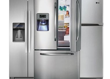 Smart Buy Appliance Outlet Smart Buy Appliance Outlet