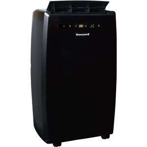 Whynter Honeywell 10,000 BTU Portable Air Conditioner