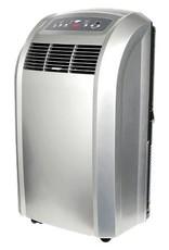 Whynter Whynter 12,000 BTU Portable Air Conditioner