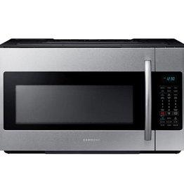 Samsung Samsung 1.8 OTR Microwave Stainless