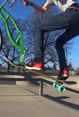 Conway Conway Bikeboard Green