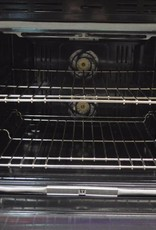 "Jenn-Air Jenn-Air 30"" Convection Double Wall Oven Stainless"