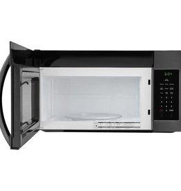 Frigidaire Frigidaire 1.6 OTR Microwave Black Stainless