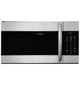 Frigidaire Frigidaire Gallery 1.7 OTR Microwave Stainless