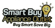 Smart Buy Appliance Outlet