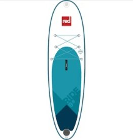 "Red Paddle Co. Red Paddle Co 9'8"" RIDE"