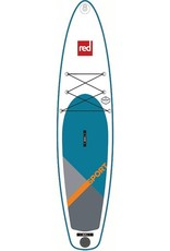 Red Paddle Co. Red Paddle Co 11' SPORT