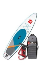 """Red Paddle Co. Red Paddle Co 11'3"""" SPORT"""