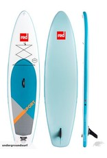 "Red Paddle Co. Red Paddle Co 12'6"" SPORT"