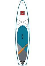 """Red Paddle Co. Red Paddle Co 12'6"""" SPORT"""