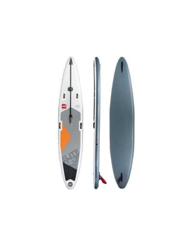 "Red Paddle Co. RED PADDLE CO 12'6"" ELITE"
