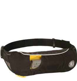 Mustang Survival INFLATABLE BELT PACK MD3071