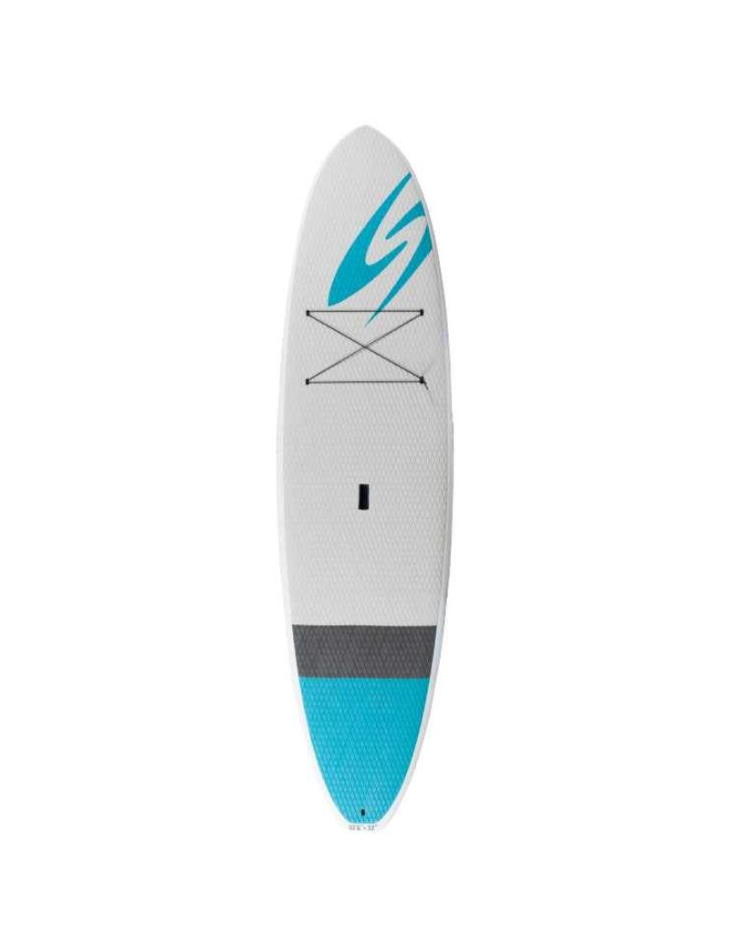 SURFTECH USED UNIVERSAL 10'6