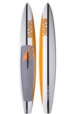 SURFTECH BARK 14' VAPOR
