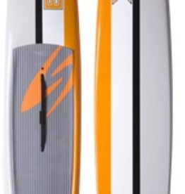 SURFTECH BARK 14' VAPOR