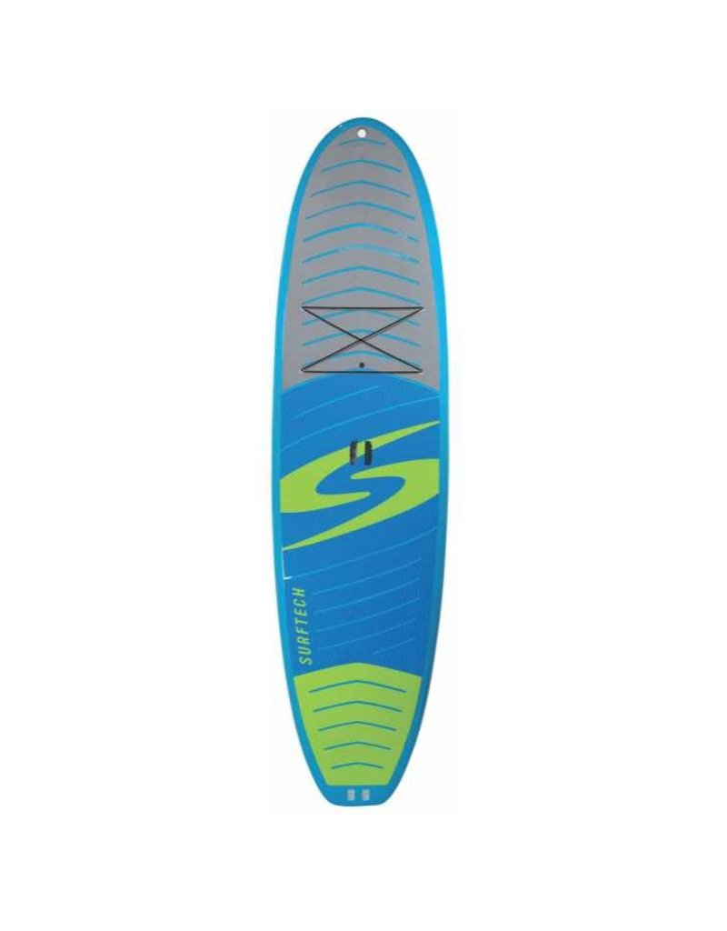 SURFTECH ***Used Surftech The Lido ABS - 2018 Package***