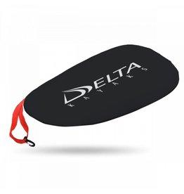 Delta DELTA cockpit cover nylon