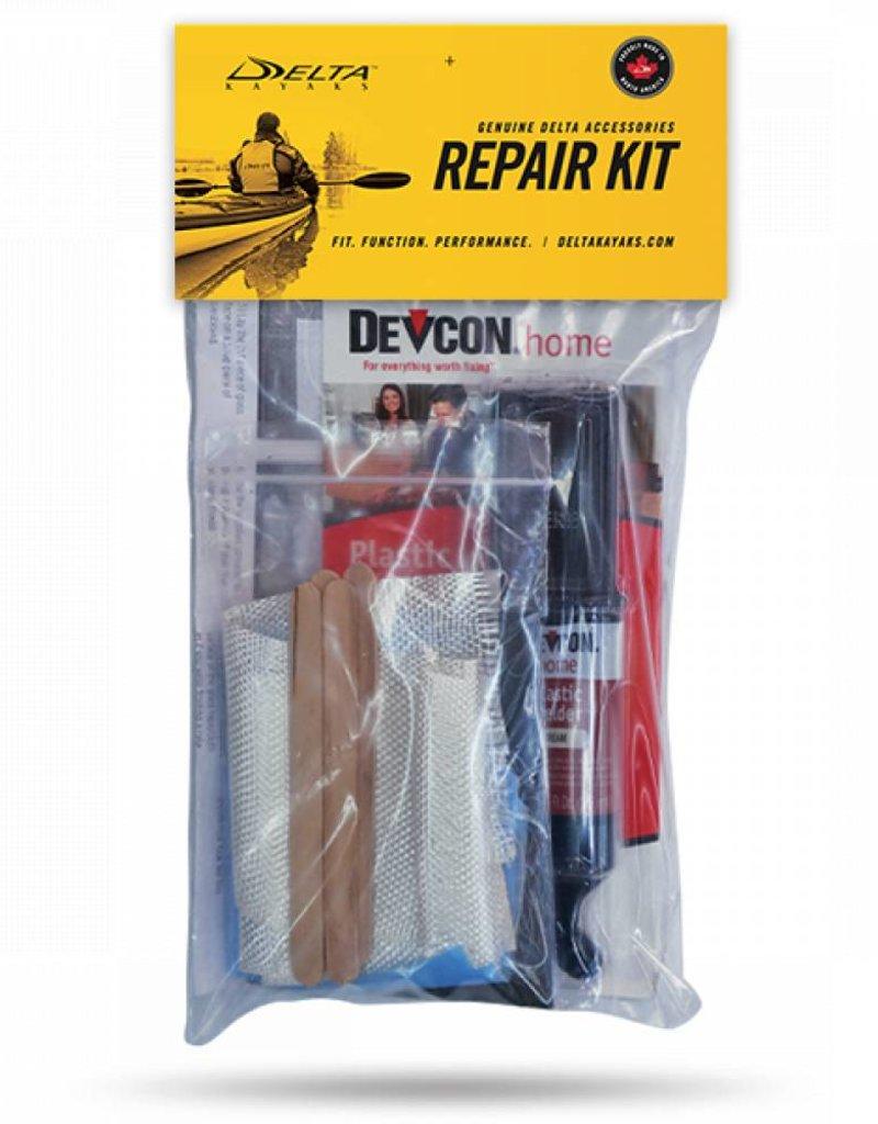 Delta Delta Repair Kit