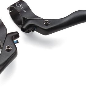SPECIALIZED TOP MOUNT BRAKE LEVER