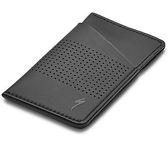 Specialized S-Wallet Slim Black