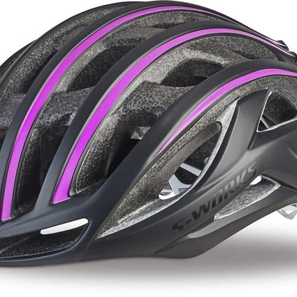S-Works Women's Prevail II Large