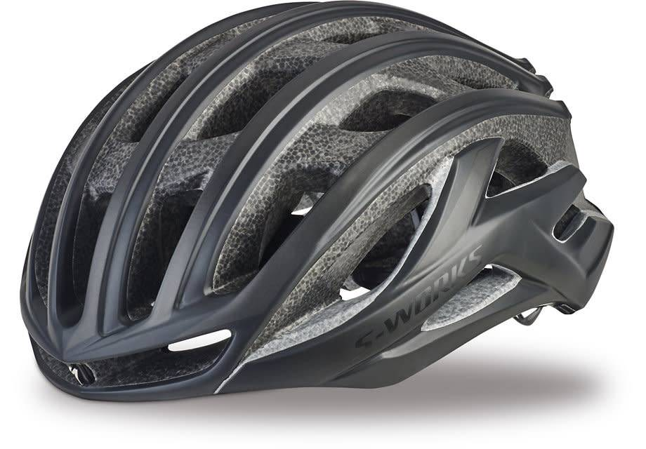 S-Works Prevail | Men's Road