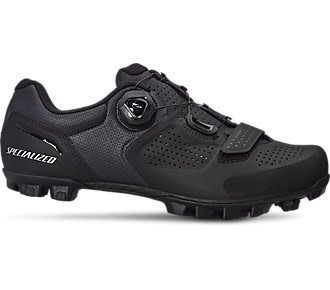 Expert XC Mountain Bike Shoe