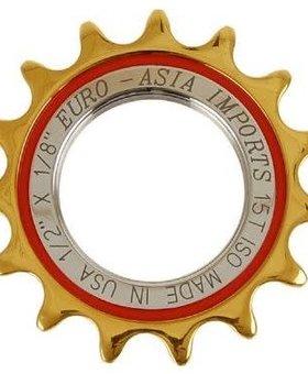 Gold Medal Pro