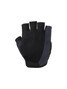 Body Geometry Sport Gloves