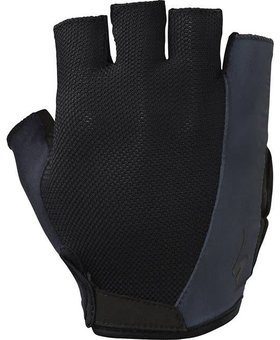 BG Sport Gloves