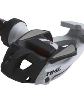 Time Pedal ICLIC2 Racer Grey