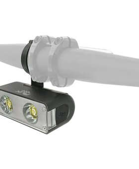 Flux 1200 Headlight One Size