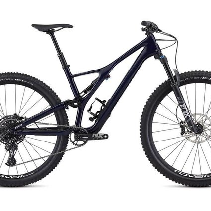SJ FSR ST MEN COMP CARBON 29 12 SPD BLUTNT/WHT M