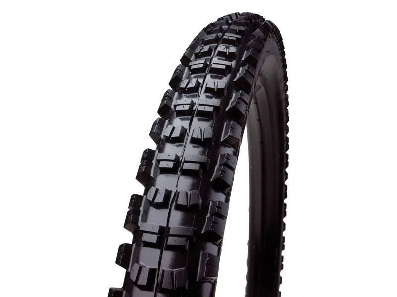 Clutch SX Tyre 26 x 2.3