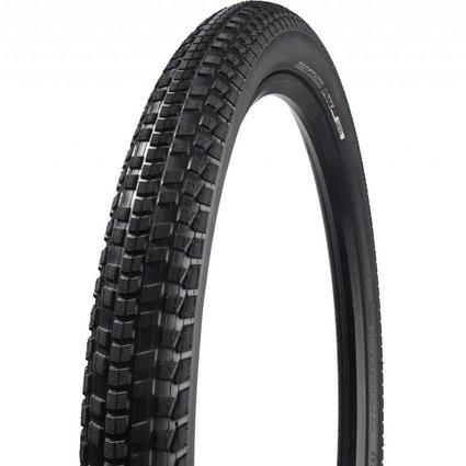 Rhythm Lite Control 20 x 2.2 Tyre