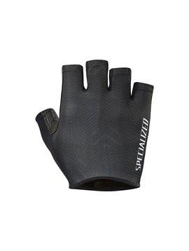SL Pro Gloves