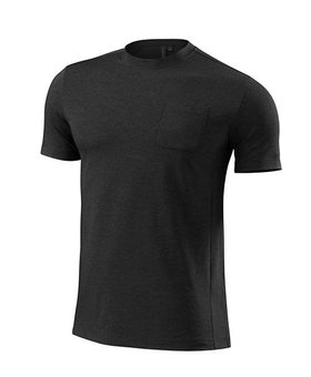 Utility T-Shirt
