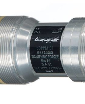 Campagnolo Chorus Bottom Bracket Italian
