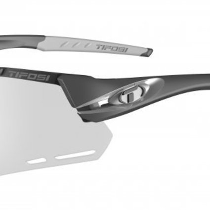 TIFOSI ALLIANT GUNMETAL LNF
