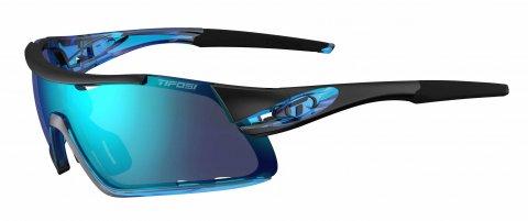 TIFOSI DAVOS CRYSTAL BLUE INTERCHANGEABLE LENS
