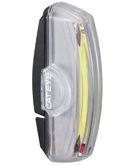 Cateye Front Light Rapid X