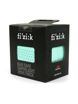 Fizik Superlight Classic Handelbar Tape  CELESTE BIANCHI